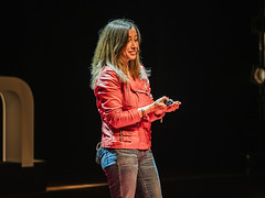 TEDxLeon2019-140