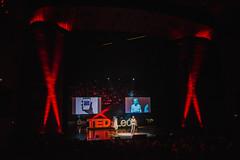 TEDxLeon2019-145