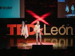 TEDxLeon2019-148
