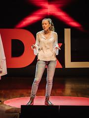 TEDxLeon2019-152