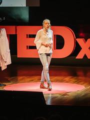 TEDxLeon2019-155