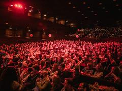 TEDxLeon2019-156