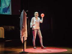 TEDxLeon2019-158