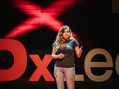 TEDxLeon2019-166
