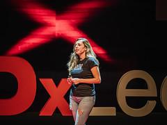 TEDxLeon2019-167