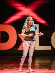 TEDxLeon2019-169