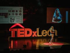 TEDxLeon2019-173