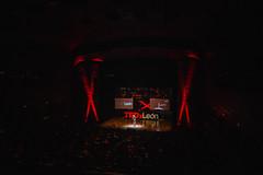 TEDxLeon2019-176