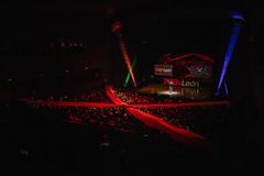 TEDxLeon2019-178