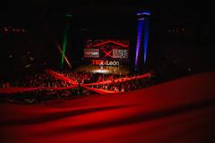 TEDxLeon2019-180