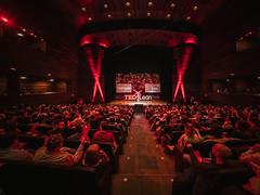 TEDxLeon2019-181