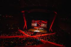 TEDxLeon2019-183