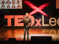 TEDxLeon2019-185