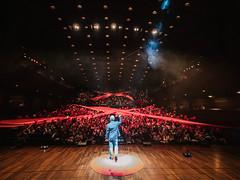 TEDxLeon2019-191
