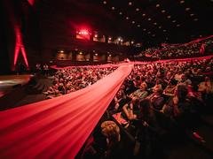 TEDxLeon2019-196