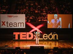 TEDxLeon2019-199