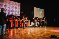 TEDxLeon2019-200