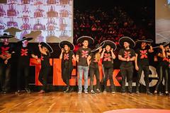 TEDxLeon2019-201