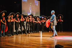 TEDxLeon2019-203