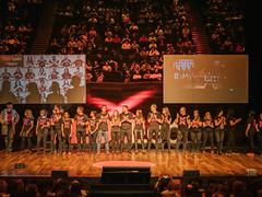 TEDxLeon2019-205
