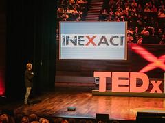 TEDxLeon2019-210