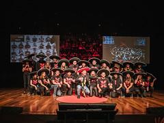 TEDxLeon2019-213