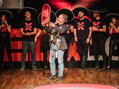 TEDxLeon2019-221