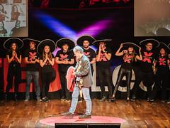 TEDxLeon2019-223
