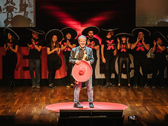 TEDxLeon2019-226