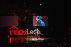 TEDxLeon2019-230