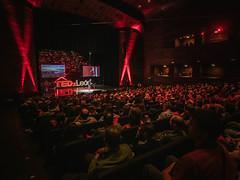 TEDxLeon2019-240