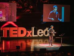 TEDxLeon2019-243