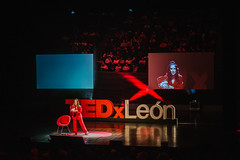 TEDxLeon2019-254