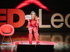 TEDxLeon2019-259