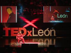 TEDxLeon2019-261