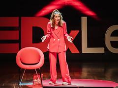 TEDxLeon2019-262