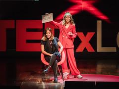 TEDxLeon2019-264