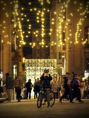 Això del Nadal cada any arriba abans... (Felip Prats) Tags: girona gironès nadal christmas