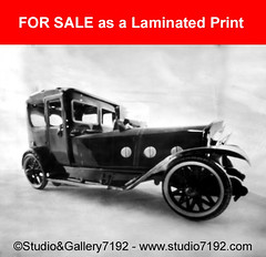 For Sale as a Laminated Print, without any Copyright Information: 210mm x 297mm GBP 12 including Shipping Worldwide. If you have questions, please do not hestitate and ask us: studio7192@gmail.com (Prod.Code: 19120275) (jbeugephoto) Tags: vintage retro oldtimer old car classic vehicle transportation auto chrome detail style drive motor transport automobile luxury metal design shiny antique travel wheel nostalgia metallic historic beautiful history part lifestyle front steel leather closeup technologynostalgia tin toy small urban obscura photography film pinhole image scene manual perspective nostalgic photo camera scenic analogue analogphotography analog traditional photographic pinholecamera outoffocus blurry nolens lerouge large format 45 54 lerouge45 lerouge54 kentmere developer tetenal eukobrom glossy paper iso6