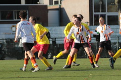 """HBC Voetbal • <a style=""""font-size:0.8em;"""" href=""""http://www.flickr.com/photos/151401055@N04/49156613496/"""" target=""""_blank"""">View on Flickr</a>"""