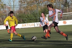 """HBC Voetbal • <a style=""""font-size:0.8em;"""" href=""""http://www.flickr.com/photos/151401055@N04/49156614056/"""" target=""""_blank"""">View on Flickr</a>"""