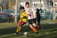 """HBC Voetbal • <a style=""""font-size:0.8em;"""" href=""""http://www.flickr.com/photos/151401055@N04/49156614171/"""" target=""""_blank"""">View on Flickr</a>"""