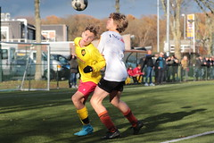 """HBC Voetbal • <a style=""""font-size:0.8em;"""" href=""""http://www.flickr.com/photos/151401055@N04/49156614711/"""" target=""""_blank"""">View on Flickr</a>"""