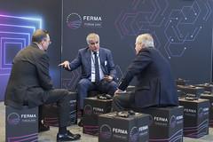 FERMA-FORUM 20.11.19-8405