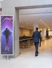 FERMA-FORUM 20.11.19-8371