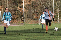"HBC Voetbal • <a style=""font-size:0.8em;"" href=""http://www.flickr.com/photos/151401055@N04/49156621401/"" target=""_blank"">View on Flickr</a>"