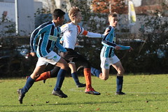 "HBC Voetbal • <a style=""font-size:0.8em;"" href=""http://www.flickr.com/photos/151401055@N04/49156621711/"" target=""_blank"">View on Flickr</a>"