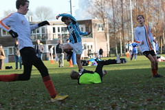 "HBC Voetbal • <a style=""font-size:0.8em;"" href=""http://www.flickr.com/photos/151401055@N04/49156622201/"" target=""_blank"">View on Flickr</a>"