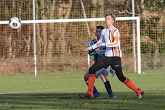 "HBC Voetbal • <a style=""font-size:0.8em;"" href=""http://www.flickr.com/photos/151401055@N04/49156623831/"" target=""_blank"">View on Flickr</a>"