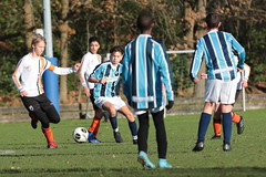 "HBC Voetbal • <a style=""font-size:0.8em;"" href=""http://www.flickr.com/photos/151401055@N04/49156623921/"" target=""_blank"">View on Flickr</a>"
